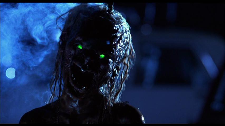 Ritter Der Dämonen Nun Ab 16 Jahren Freigegeben Neon Zombie