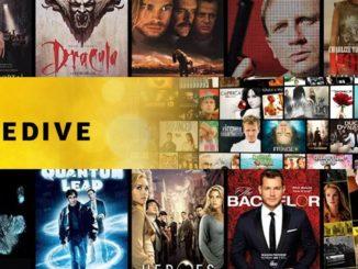 Kanopy: Jetzt streamen schon die Büchereien Filme gratis... - Neon ...